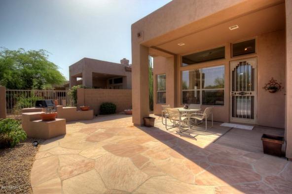 32707 N. 70th St., Scottsdale, AZ 85266 Photo 34