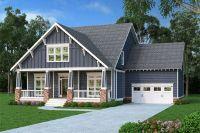 Home for sale: 1501 Waldorth Ct., Wheaton, IL 60189