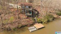 Home for sale: 782 Co Rd. 2565, Wedowee, AL 36278