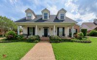 Home for sale: 101 Prestwick Cir., Bossier City, LA 71111