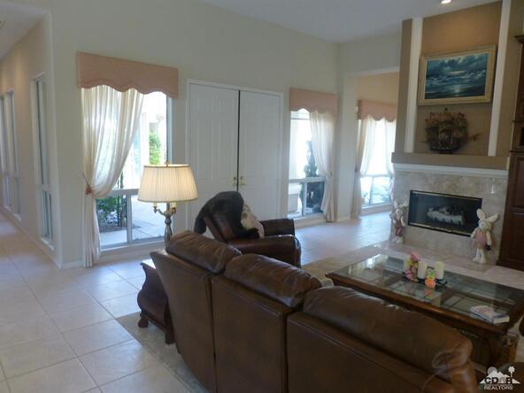 35598 Meridia Avenue, Palm Desert, CA 92211 Photo 21