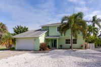 Home for sale: 2372 Baybreeze St., Saint James City, FL 33956