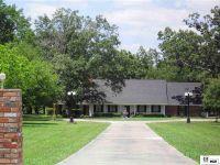 Home for sale: 550 Mccaleb Rd., Winnsboro, LA 71295