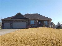 Home for sale: 5041 South Fork, Waterloo, IA 50701