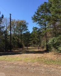 Home for sale: Tbd Cr 317, Carthage, TX 75633