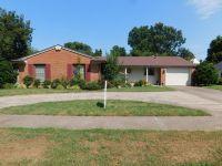 Home for sale: 203 W. Walnut St., Leitchfield, KY 42754