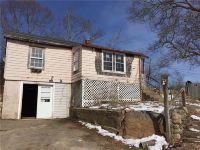 Home for sale: 5103 Old Post Rd., Charlestown, RI 02813