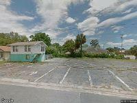 Home for sale: I, Pensacola, FL 32502