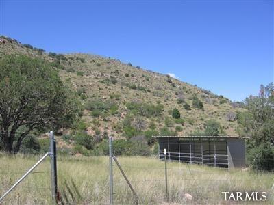 6612 W. Juniper Ridge, Elfrida, AZ 85610 Photo 22