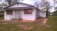 Home for sale: 1 Alabama Hwy. 131, Clayton, AL 36016