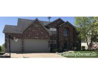 Home for sale: 12927 Hawks Bill Ct., Plainfield, IL 60585