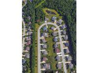 Home for sale: 13328 Carmichael Ln., Carmel, IN 46074