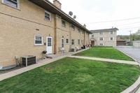Home for sale: 211 East 31st St., La Grange Park, IL 60526