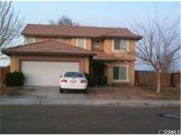 Home for sale: 12428 Honeybear Ln., Victorville, CA 92392
