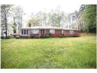 Home for sale: 1452 Historic Homer Hwy., Homer, GA 30547