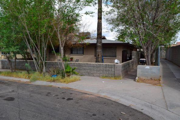 4142 E. Moreland St., Phoenix, AZ 85008 Photo 3