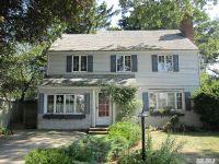 Home for sale: 25 Stevens Ave., Hempstead, NY 11550