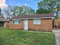 Home for sale: 13486 Bayou Oak St., Gonzales, LA 70737