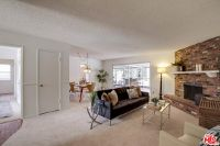 Home for sale: 6980 Platt Ave., West Hills, CA 91307