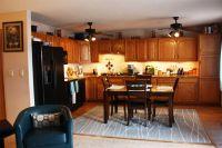 Home for sale: 1652 Exchange St. #4, Okoboji, IA 51355
