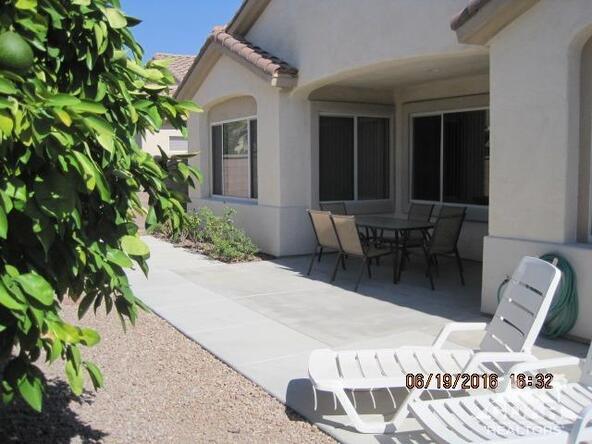 78314 Brookhaven Ln., Palm Desert, CA 92211 Photo 65