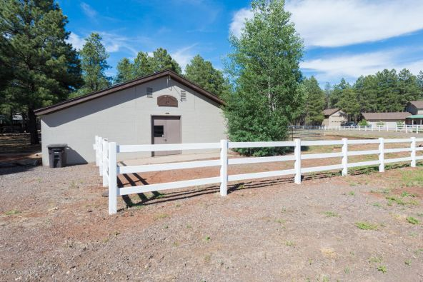 2590 W. Kiltie Ln., Flagstaff, AZ 86005 Photo 4