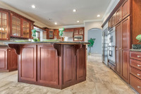 Home for sale: 648 N. Poplar Ct., Chandler, AZ 85226