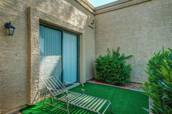 9425 W. Mcrae Way, Peoria, AZ 85382 Photo 43