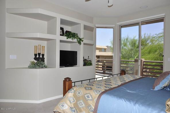 10222 E. Southwind Ln., Scottsdale, AZ 85262 Photo 33