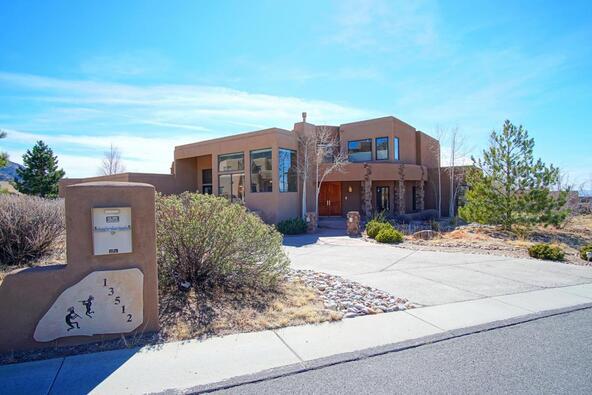 13512 Quaking Aspen Pl. N.E., Albuquerque, NM 87111 Photo 2