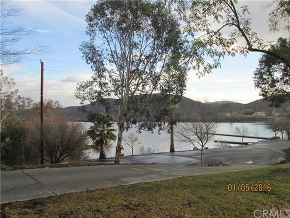 22255 Vacation Dr., Canyon Lake, CA 92587 Photo 1