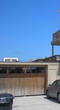 Home for sale: 31 Windward Dr., Port Isabel, TX 78578