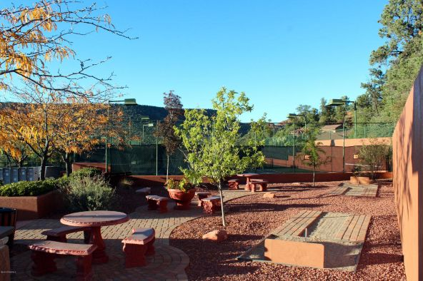 119 E. Mallard, Sedona, AZ 86336 Photo 32