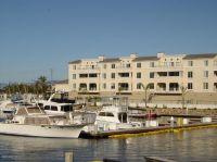 Home for sale: 4258 Tradewinds Dr., Oxnard, CA 93035