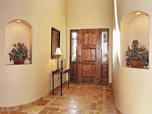 4140 W. Chuckwalla Rd., Prescott, AZ 86305 Photo 8