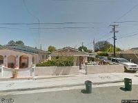 Home for sale: 4th, San Pedro, CA 90732