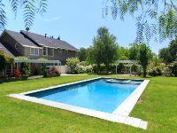 Home for sale: 3131 Calkins Rd., Los Olivos, CA 93441