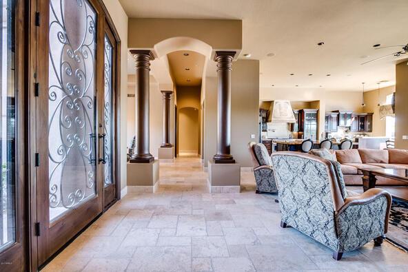 14816 E. Sandstone Ct., Fountain Hills, AZ 85268 Photo 5