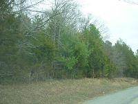 Home for sale: 475 County Rd. 274, Niota, TN 37826