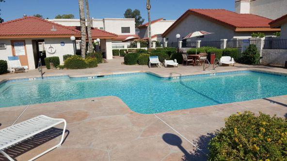 8610 N. 67th Dr., Peoria, AZ 85345 Photo 11