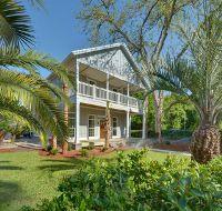 Home for sale: 659 Cummings Ln., Saint Simons, GA 31522