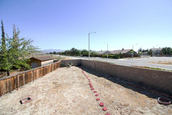 37713 Avenida de Diego, Palmdale, CA 93552 Photo 21