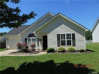 Home for sale: 1910 Olsen Ln., Charlotte, NC 28213
