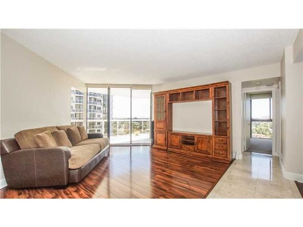 3610 Yacht Club Dr. # 1016, Aventura, FL 33180 Photo 6