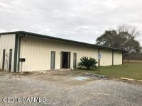 Home for sale: 1001 E. Gloria Switch, Lafayette, LA 70507