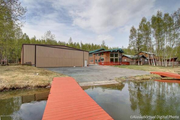 22643 Mirror Lake Dr., Chugiak, AK 99567 Photo 37