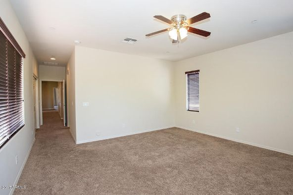 22821 N. 39th Run, Phoenix, AZ 85050 Photo 71