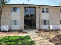 Home for sale: 10083 Sakura Dr. H, Saint Louis, MO 63128