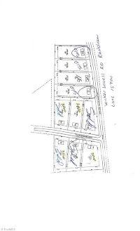 Home for sale: Lot 1 Laughlin Rd., Randleman, NC 27317