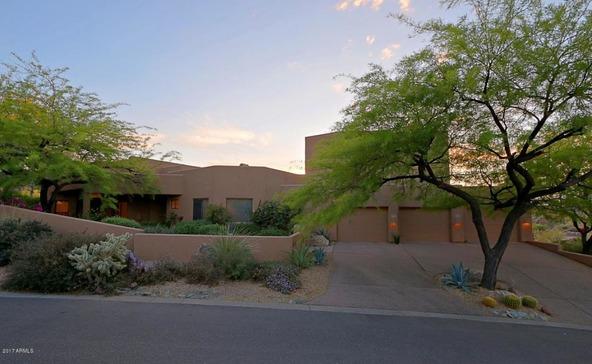 23762 N. 112th Pl., Scottsdale, AZ 85255 Photo 8